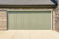 All County Garage Doors Chicago, IL 773-672-7089
