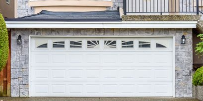 All County Garage Doors, Chicago, IL 773-672-7089